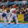 Taekwondo_BelgiumOpen2010_B0124
