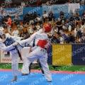 Taekwondo_BelgiumOpen2010_B0125