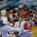 Taekwondo_BelgiumOpen2010_B0129