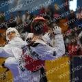 Taekwondo_BelgiumOpen2010_B0133