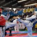 Taekwondo_BelgiumOpen2010_B0135