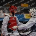 Taekwondo_BelgiumOpen2010_B0138