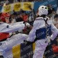 Taekwondo_BelgiumOpen2010_B0140