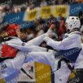 Taekwondo_BelgiumOpen2010_B0142