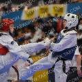 Taekwondo_BelgiumOpen2010_B0143