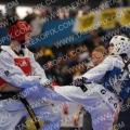 Taekwondo_BelgiumOpen2010_B0144