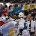 Taekwondo_BelgiumOpen2010_B0146