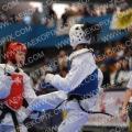 Taekwondo_BelgiumOpen2010_B0147