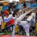 Taekwondo_BelgiumOpen2010_B0148