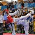 Taekwondo_BelgiumOpen2010_B0149