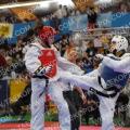 Taekwondo_BelgiumOpen2010_B0150
