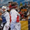 Taekwondo_BelgiumOpen2010_B0153