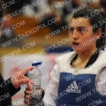 Taekwondo_BelgiumOpen2010_B0155