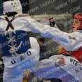 Taekwondo_BelgiumOpen2010_B0157
