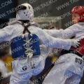 Taekwondo_BelgiumOpen2010_B0159