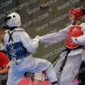 Taekwondo_BelgiumOpen2010_B0162