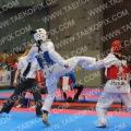 Taekwondo_BelgiumOpen2010_B0165