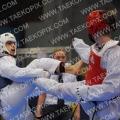 Taekwondo_BelgiumOpen2010_B0170