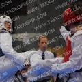Taekwondo_BelgiumOpen2010_B0171