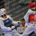 Taekwondo_BelgiumOpen2010_B0173