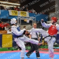 Taekwondo_BelgiumOpen2010_B0176
