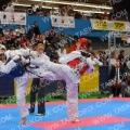 Taekwondo_BelgiumOpen2010_B0177