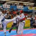Taekwondo_BelgiumOpen2010_B0178