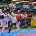 Taekwondo_BelgiumOpen2010_B0180