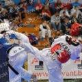 Taekwondo_BelgiumOpen2010_B0184