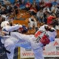 Taekwondo_BelgiumOpen2010_B0185