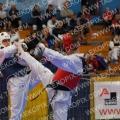 Taekwondo_BelgiumOpen2010_B0186
