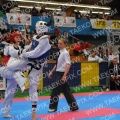 Taekwondo_BelgiumOpen2010_B0189