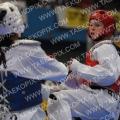 Taekwondo_BelgiumOpen2010_B0190