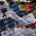 Taekwondo_BelgiumOpen2010_B0191