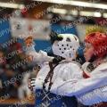 Taekwondo_BelgiumOpen2010_B0193