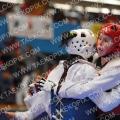 Taekwondo_BelgiumOpen2010_B0194