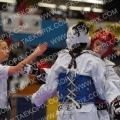 Taekwondo_BelgiumOpen2010_B0195