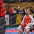Taekwondo_BelgiumOpen2010_B0200