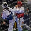 Taekwondo_BelgiumOpen2010_B0202
