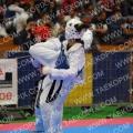 Taekwondo_BelgiumOpen2010_B0205