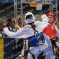 Taekwondo_BelgiumOpen2010_B0209