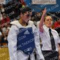 Taekwondo_BelgiumOpen2010_B0214