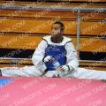 Taekwondo_BelgiumOpen2010_B0217