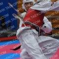 Taekwondo_BelgiumOpen2010_B0220
