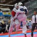 Taekwondo_BelgiumOpen2010_B0223