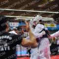 Taekwondo_BelgiumOpen2010_B0226
