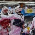 Taekwondo_BelgiumOpen2010_B0228