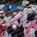 Taekwondo_BelgiumOpen2010_B0230