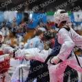 Taekwondo_BelgiumOpen2010_B0231