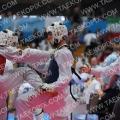 Taekwondo_BelgiumOpen2010_B0234